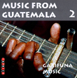 Music from Guatemala /Garifuna / cdRoots