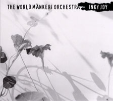 The World Mankeri Orchestra