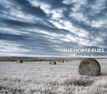 The Horse Flies